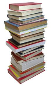 stack_of_books2293x500