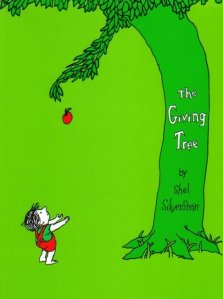 GivingTree-1